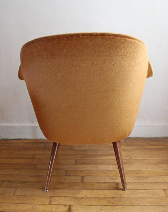 paire-de-fauteuil-scandinave-caramel-dos