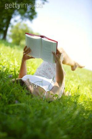 juin_lire_dehors
