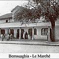 03 - 0103 - petru felice orsoni guardianu di prigiò in berrouaghja