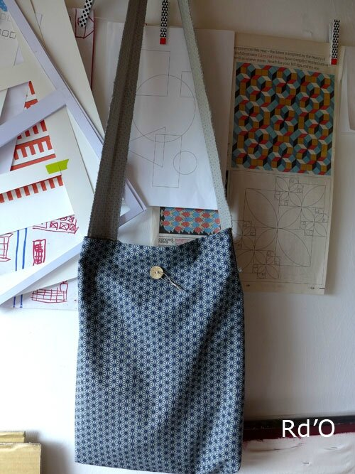 graphic-spring-bag-blog-01