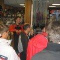 ski 2007 029