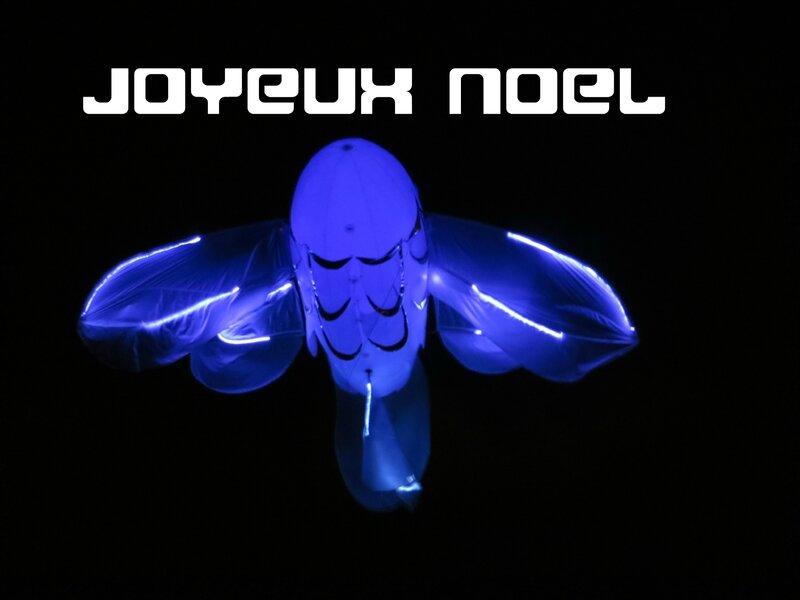 Noel 2014