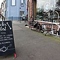 Cycles get lost, Lille_0146