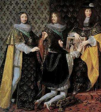 Louis_XIV__1660