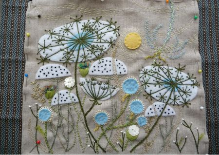broderie_angie_lewin_termin_e