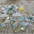Broderie angie lewin