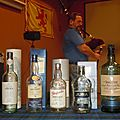 2011 Whiskipedia 2