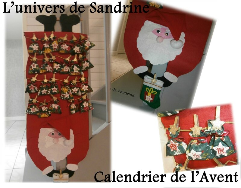 calendrier avent co2pie