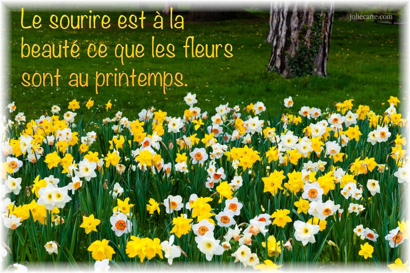 printemps-photo