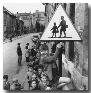 robert-doisneau-photo