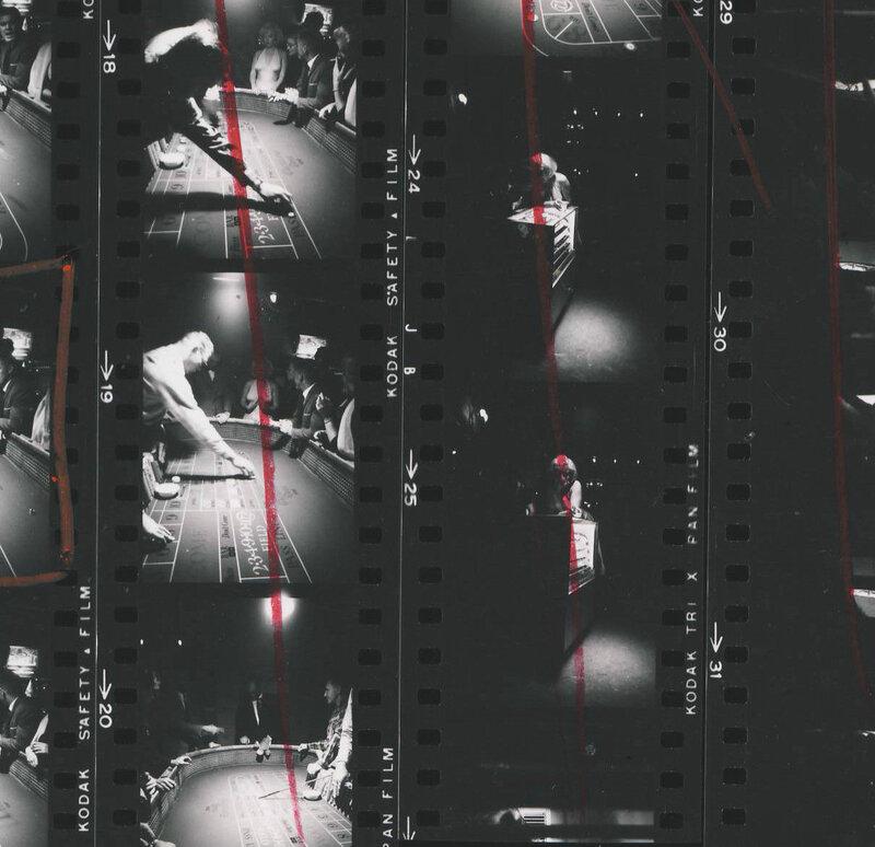 1960_reno_evearnold9