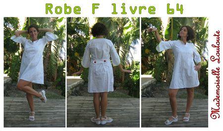 robe_F_livre_64