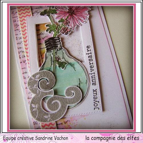 Sandrine VACHON sketch tuto 23 sept DT LCDE (3)