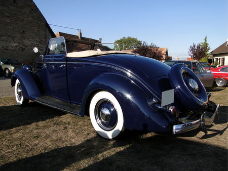 FORD_DeLuxe_Cabriolet___1936__4_