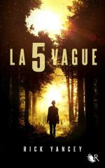 La 5e Vague t1