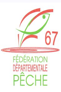 logo_FDP_67_pt
