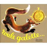 roule_galette_couv