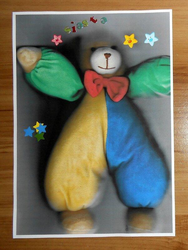 doudou-activite-sieste-manuelle-photocopie-facile-simple-bebe-gommettes-décorer-enfants (2)