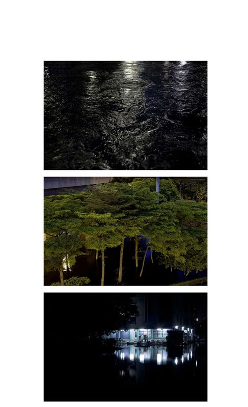 13-05-08, Imagining Flood by Miti Ruangkritya1