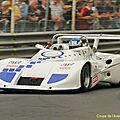 ARC MF 9 Alfa Romeo 'Avenir Cup'_02 - 1983 [F] HL_GF