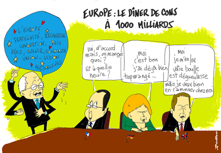 Europe_desaccord_3budget_2012_