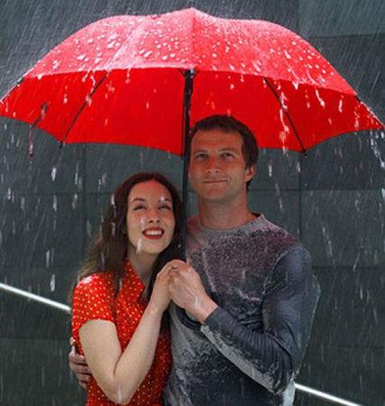 couple_parapluie