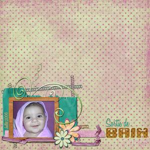 balahai_sohappy_page3