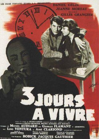 trois_jours_a_vivre_1