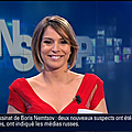 stephaniedemuru06.2015_03_08_nonstopBFMTV