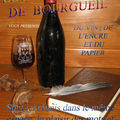 Micro Salon de Bourgueil.