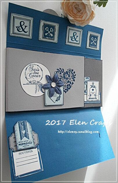 Mini Ewan b 11 2017
