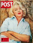 Picture_Post_GB_1956