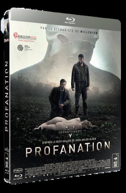 PROFANATION_3D_FOURREAU_BR
