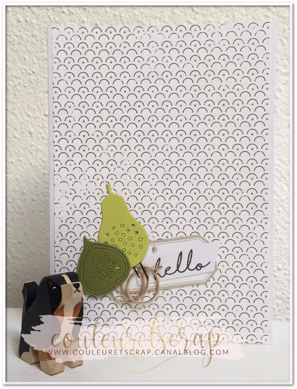 Couleuretscrap_carte_hello