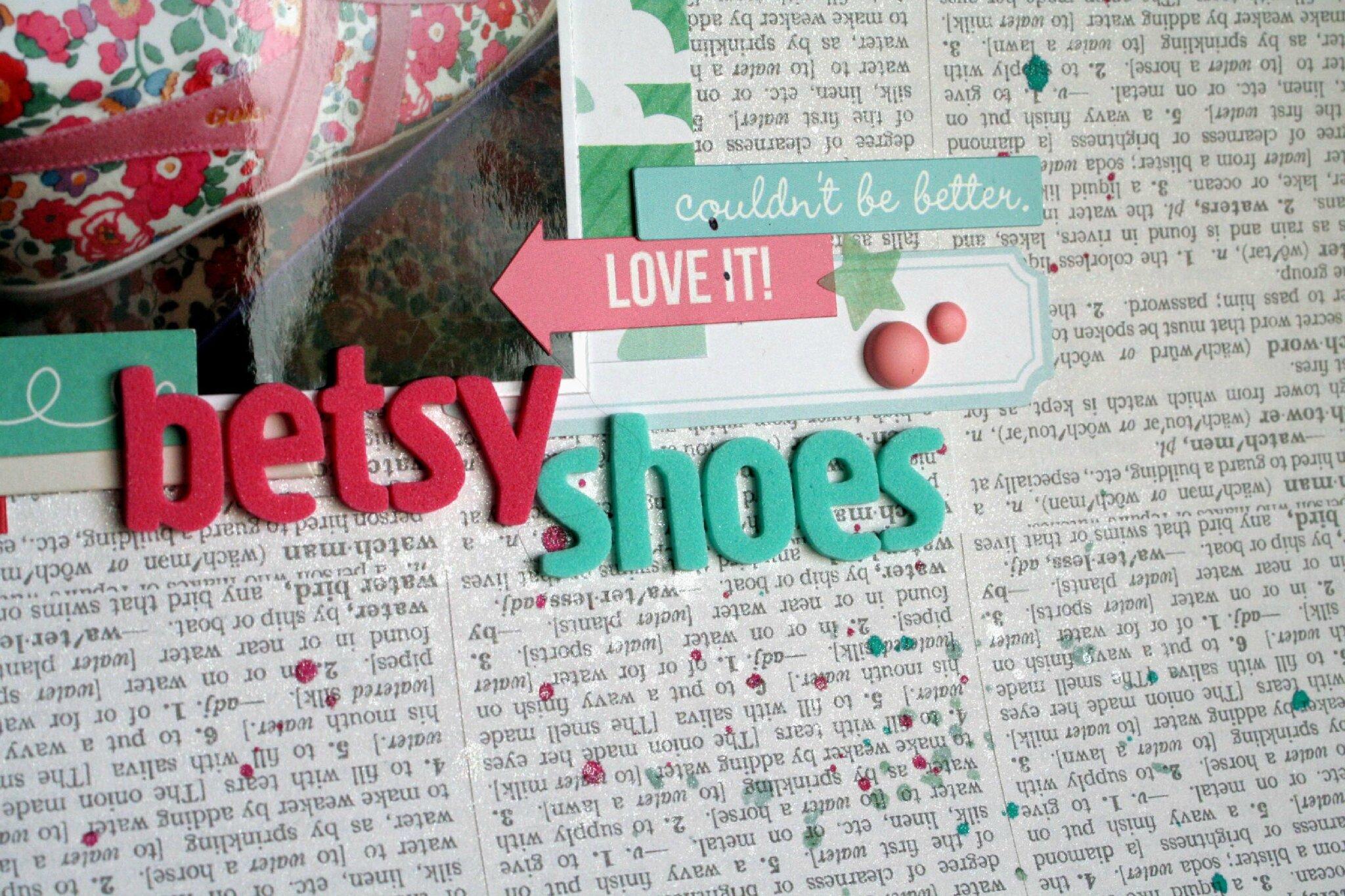 13_06_06_betsy shoes_détail1