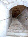 Saint_Gilles_du_Gard__64_a