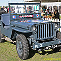 Willys MB Jeep_06 - 1942 [USA] HL_GF