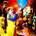 100-310-LE BAL ENFANTINS DES ZOTCHES A GRANDE SYNTHE