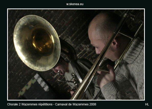 Chorale2Wazemmesrepetitions-CarnavalWazemmes2008-57