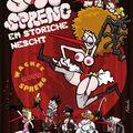 7 Sexspring