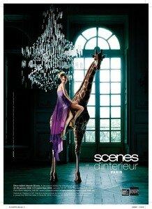 scenesdinterieur_J08_A4