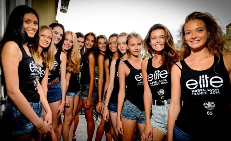 2021-02-14 21_57_05-Les-12-finalistes-du-concours-Elite-Model-Look-France-s-affronteront-le-2-octobr
