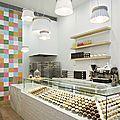 Joy cupcakes melbourne australie