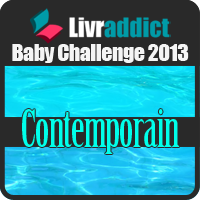 contemporainbadge