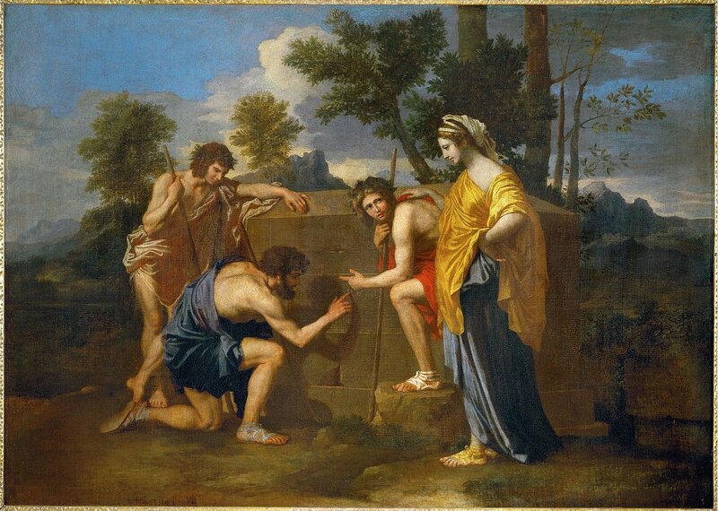Nicolas_Poussin___Et_in_Arcadia_ego__deuxie_me_version_