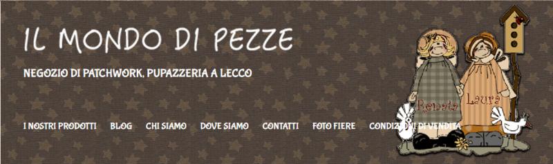 Il_mundo_di_Pezze