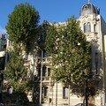 Montpellier 058