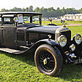 Bentley Speed Six Saloon_01 - 1929 [UK]_GF