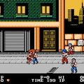 Double Dragon (Nes)