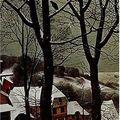 _l'oeuvre au noir_, de marguerite yourcenar (1968)